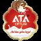 ata_ciftligi_logo_200