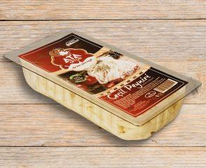 cecil-peyniri