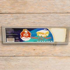 dilim-tost-peyniri