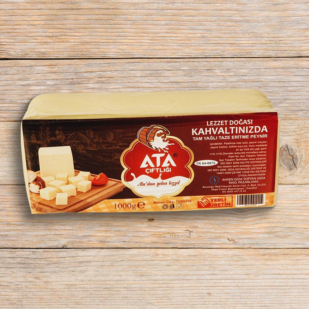 tam-yagli-kasar-peyniri