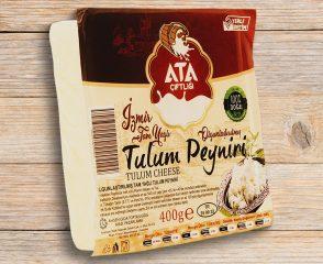 tulum-peyniri